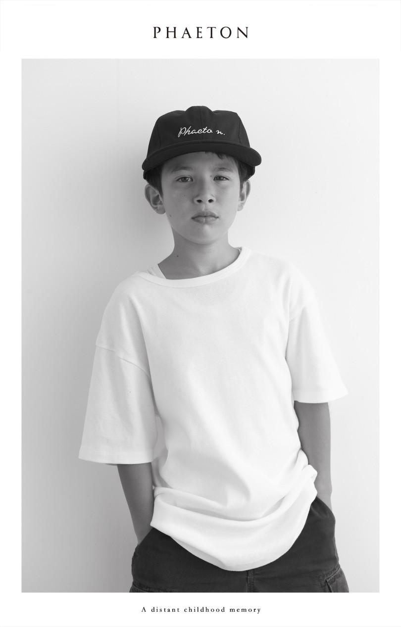 phaeton_childhood7