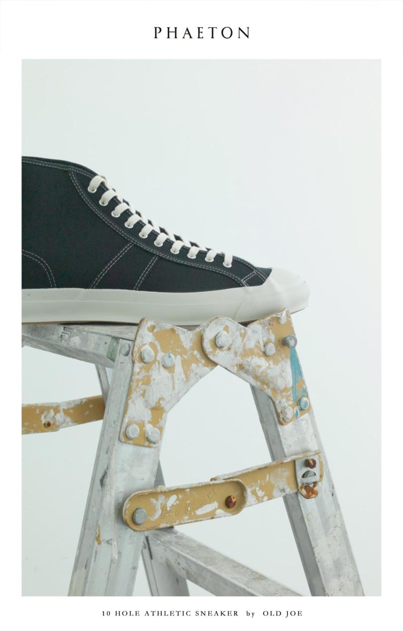 10holeathletic-sneaker_oldjoe1
