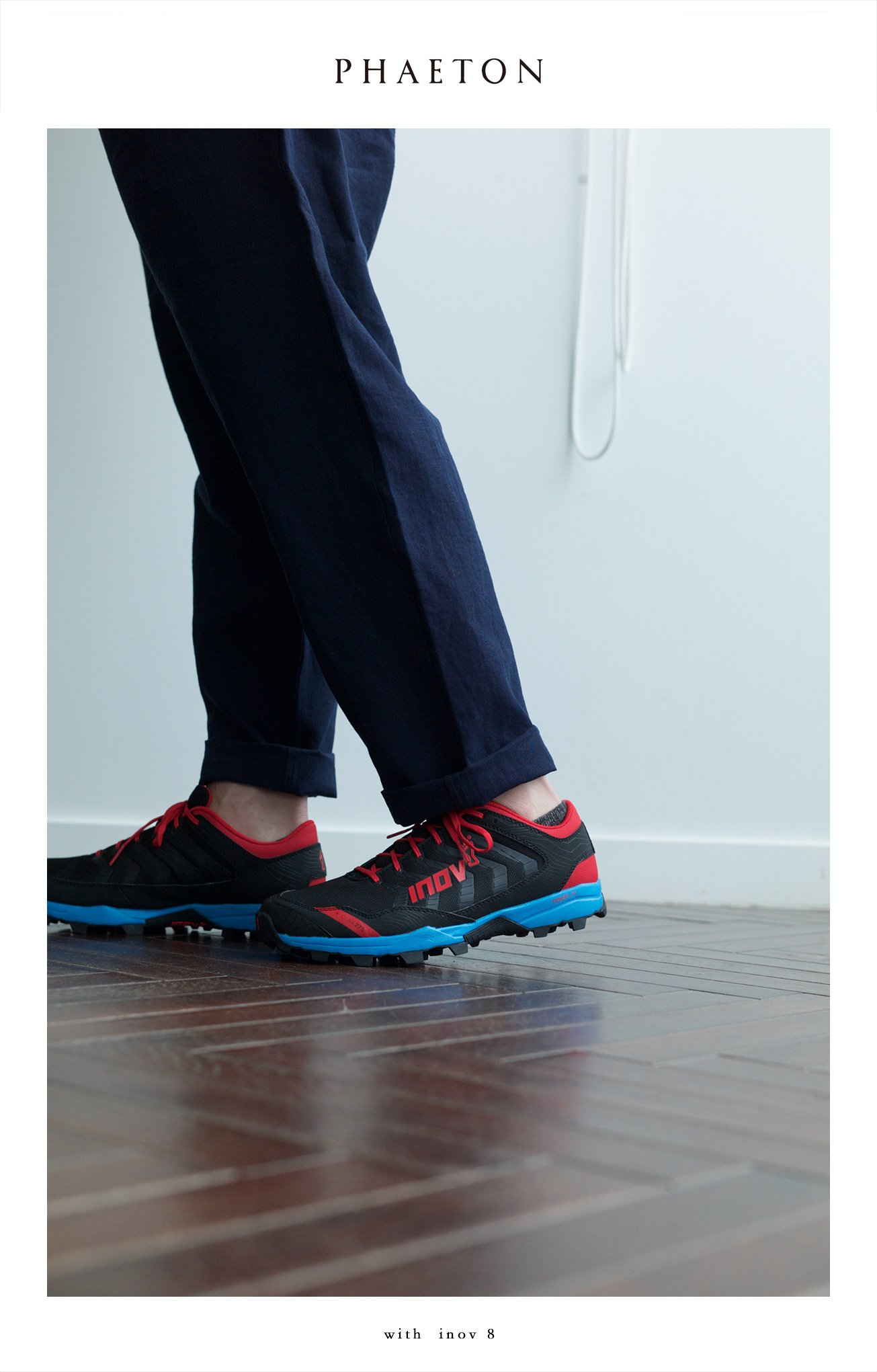 with-inov8-9