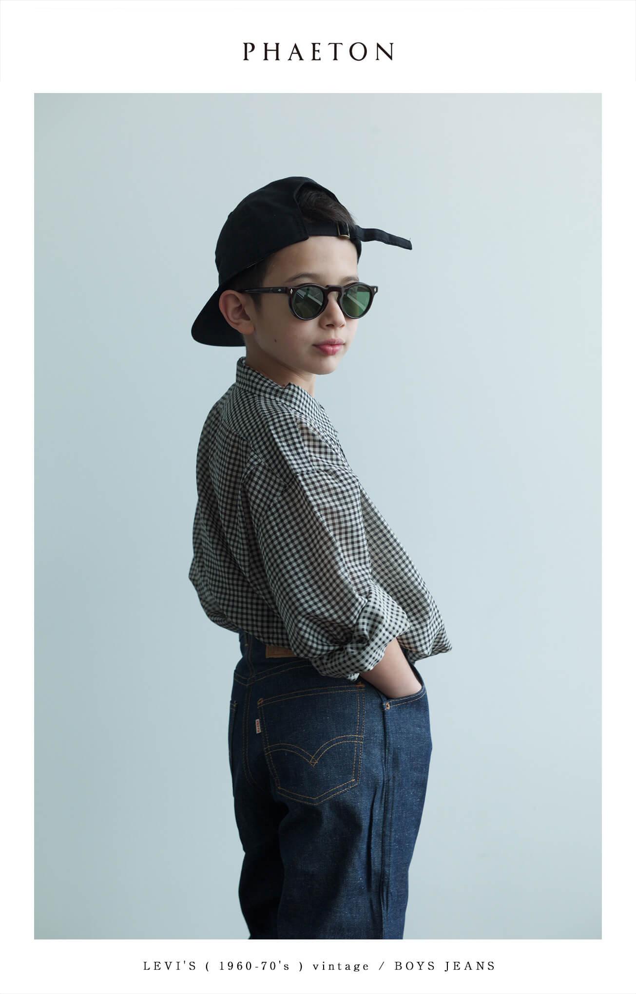 levis1960-70s_vintage_boys_jeans08
