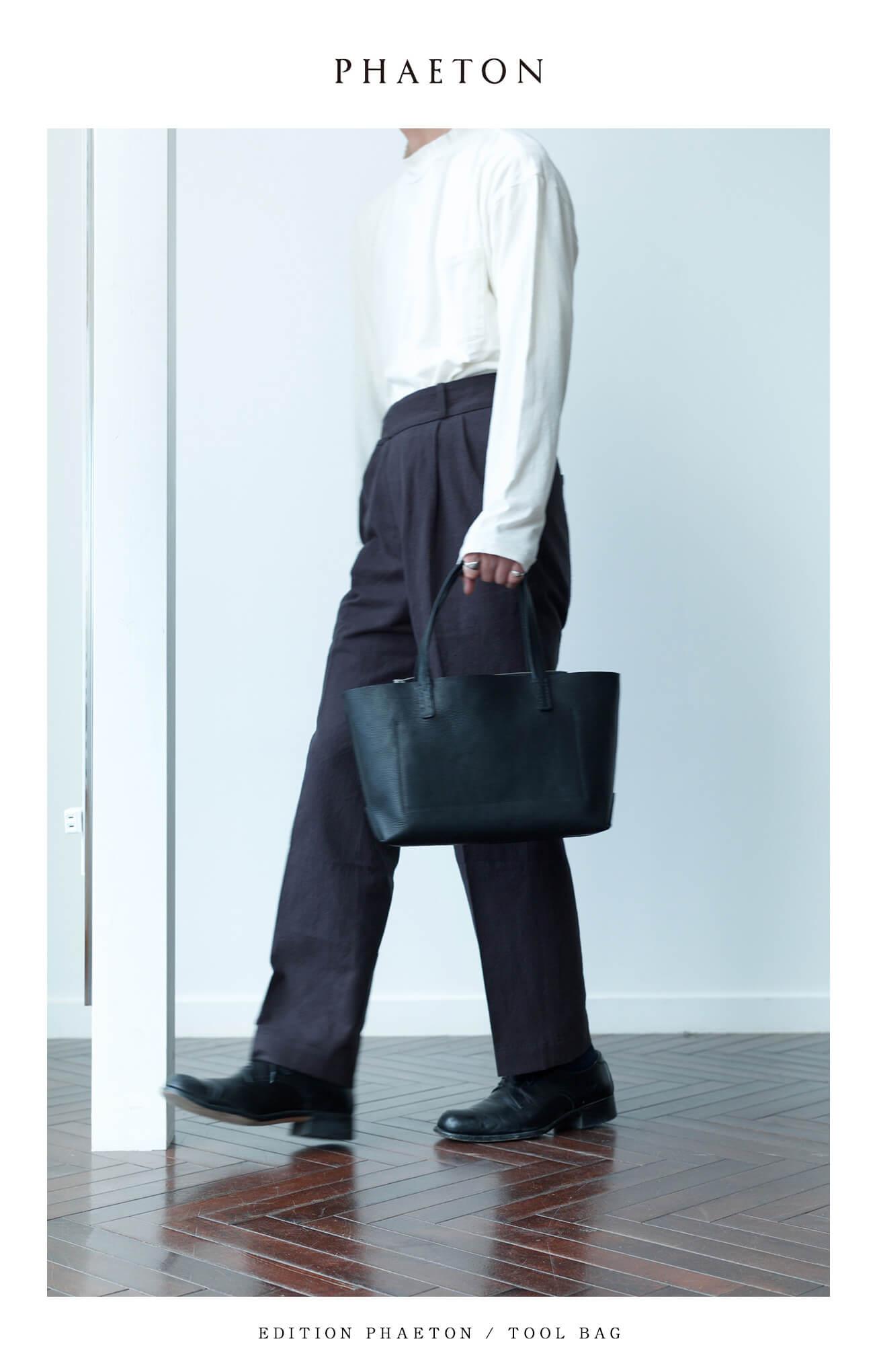 editionphaeton-toolbag05