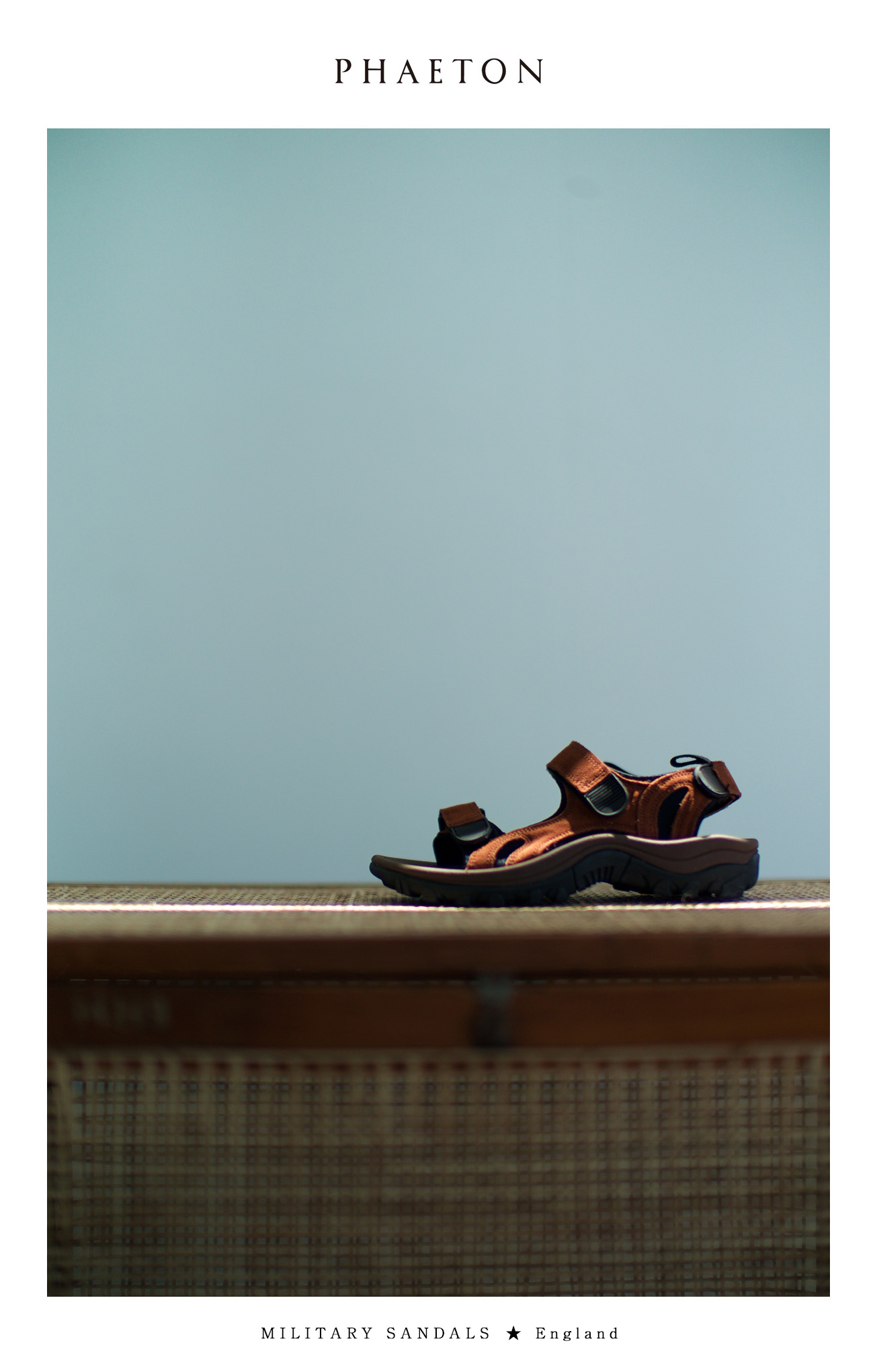 MILITARY_SANDALS_England1