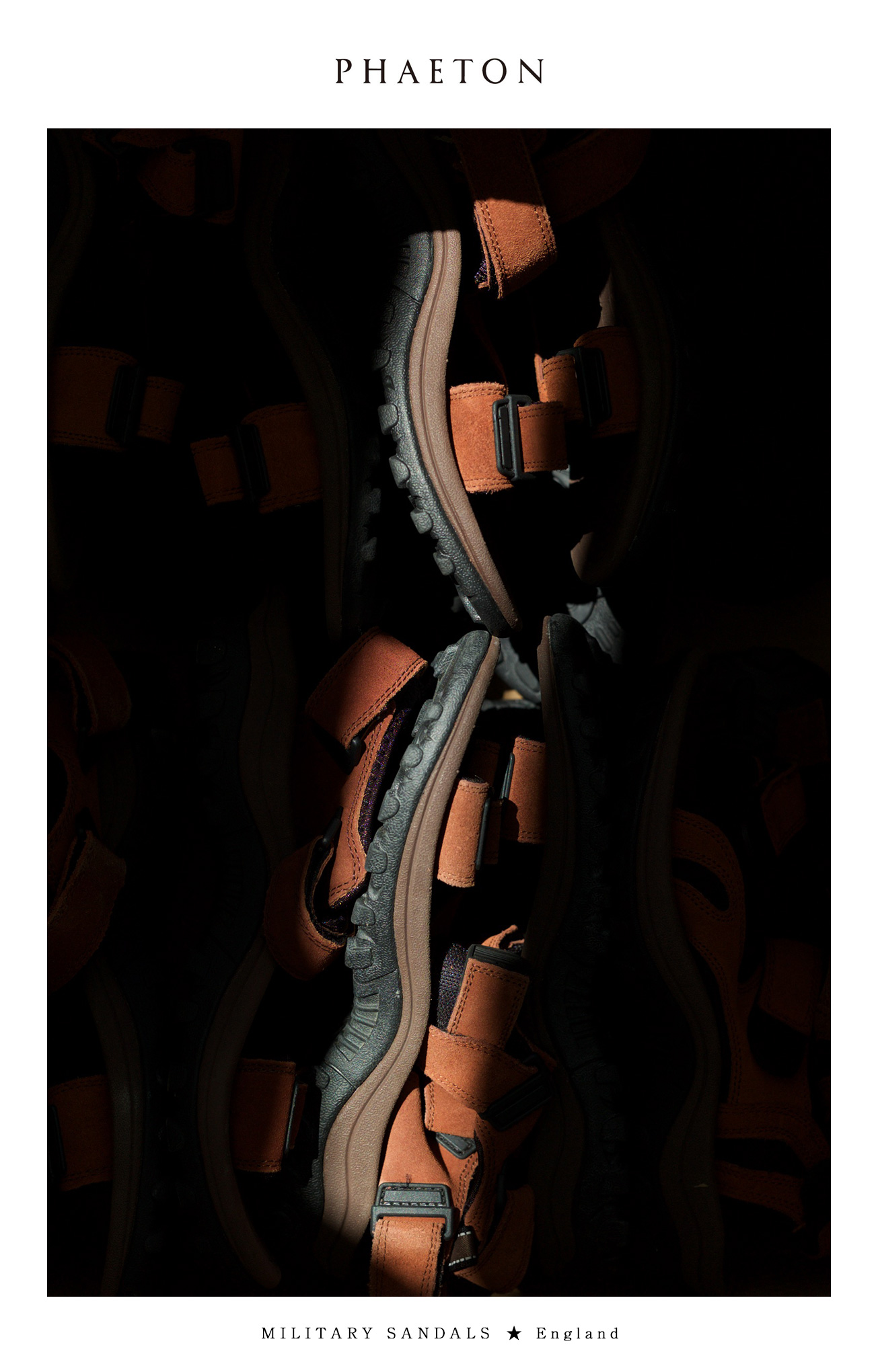 MILITARY_SANDALS_England11