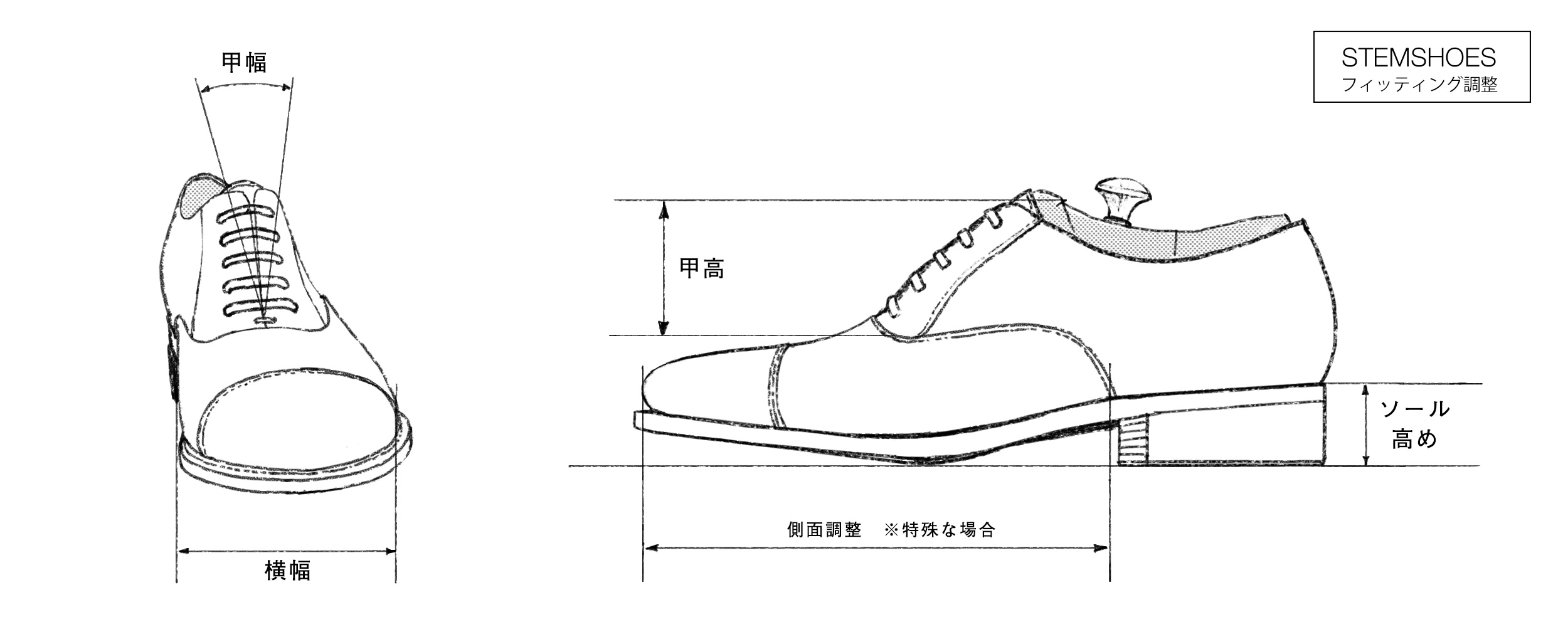 stemshoes_design