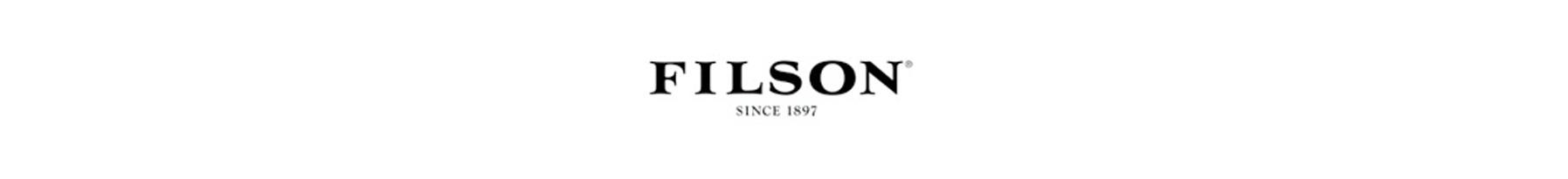filson_14
