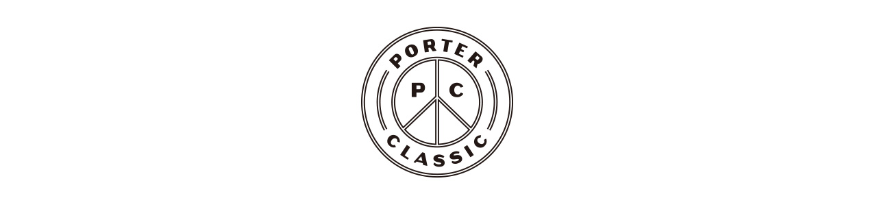 supernylon_porterclassic