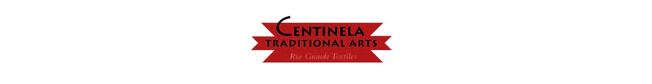 centinela_centinela