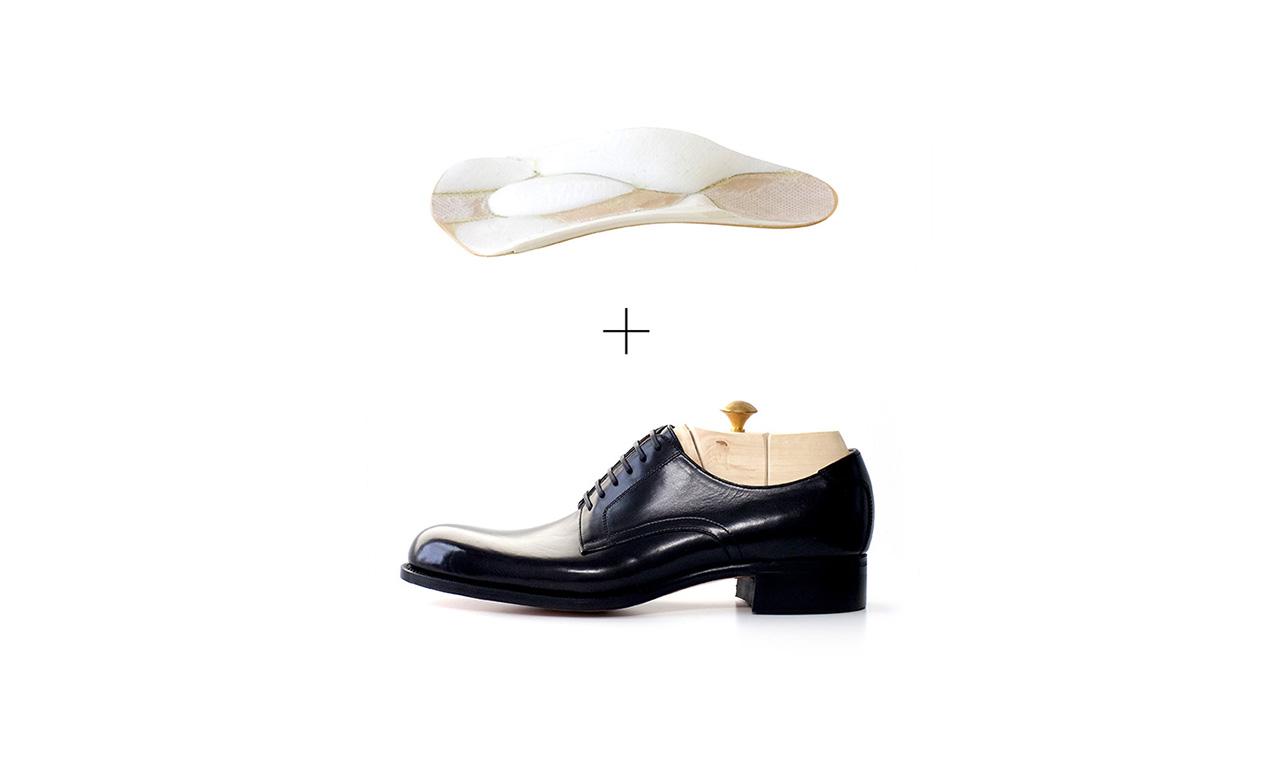 footworks01