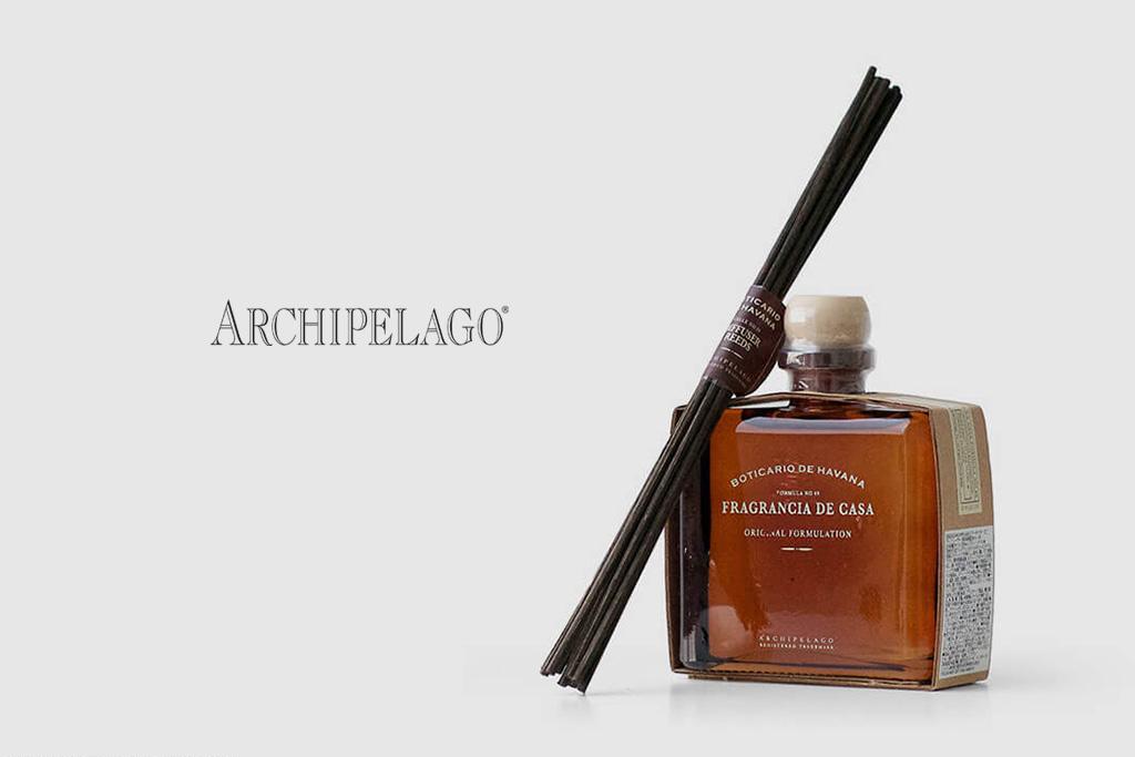 brand_archipelago-pc