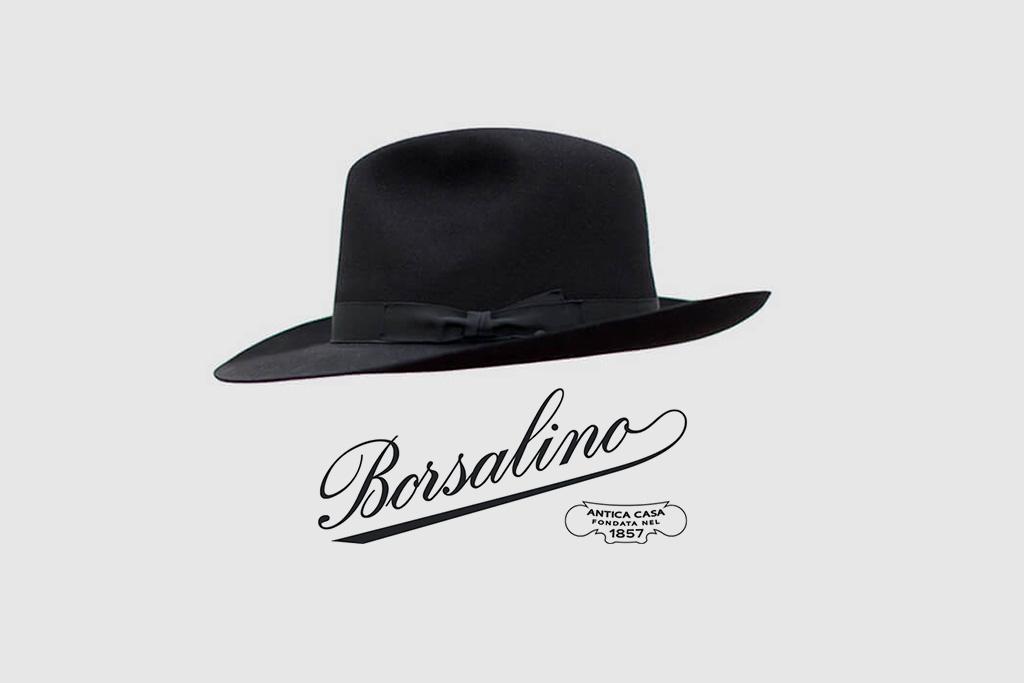 brand_borsalino-pc