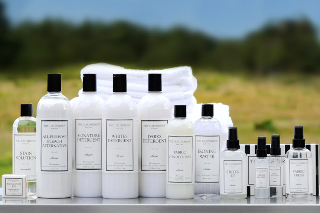 brand_laundress-pc