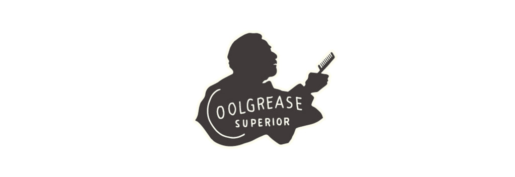 coolgrease_superior_02