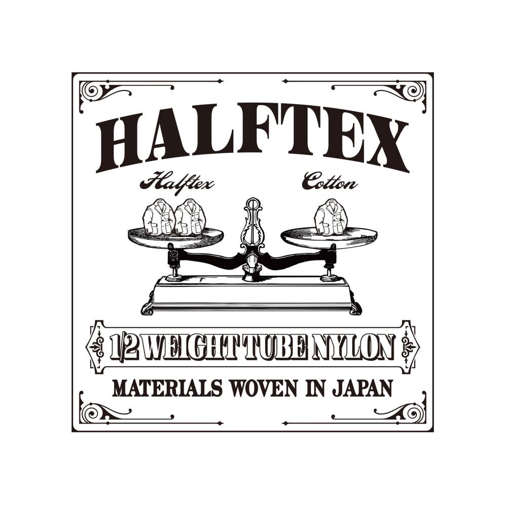 harftex