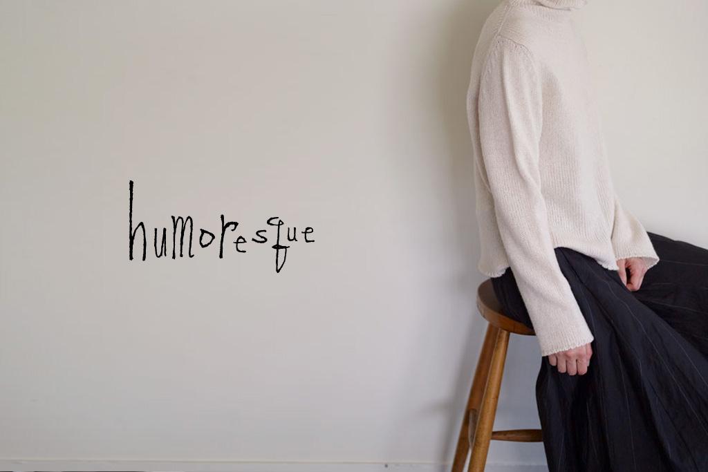 header-1