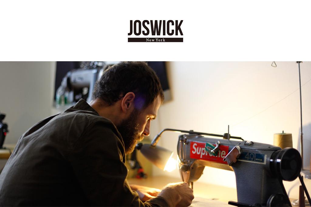 header_joswick
