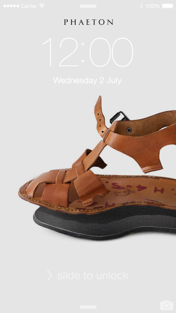 phaeton_wallpaper_sandal_th-sp