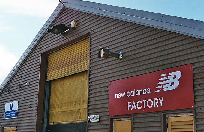 Photo-Essay-New-Balance-Fimbly-Factory-Visit-1-1