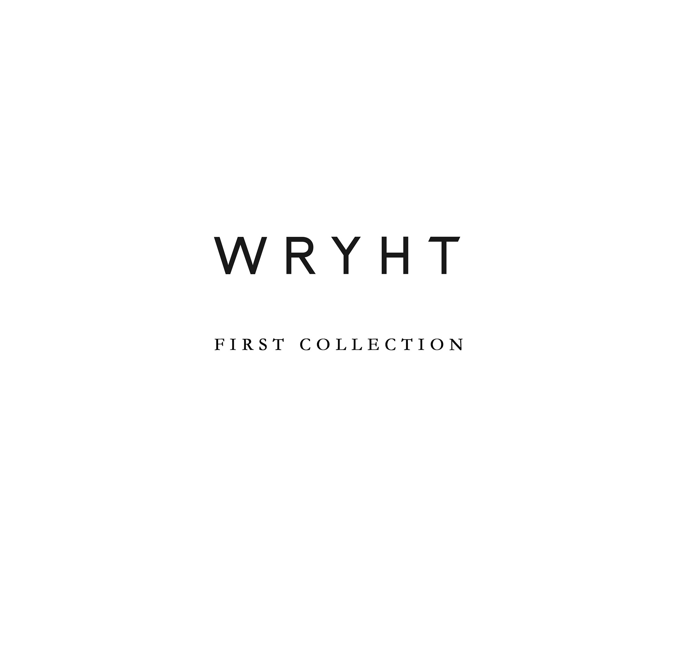 wryht-page_01