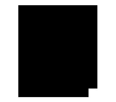 Porter Classic KANAZAWA|ポータークラシック金沢