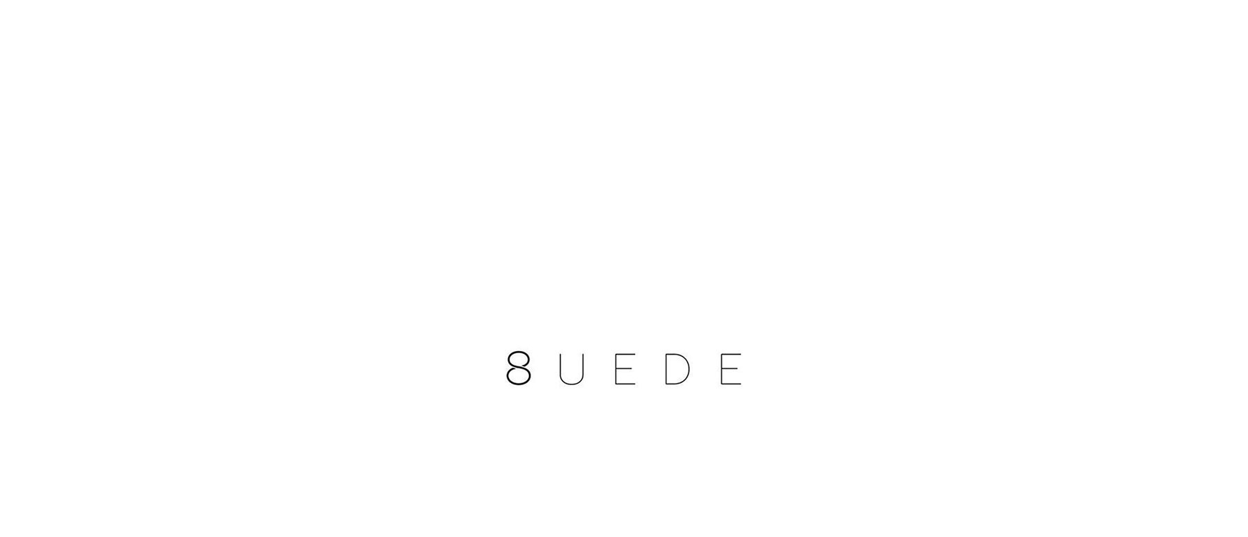 8UEDE|SUEDE|スエード