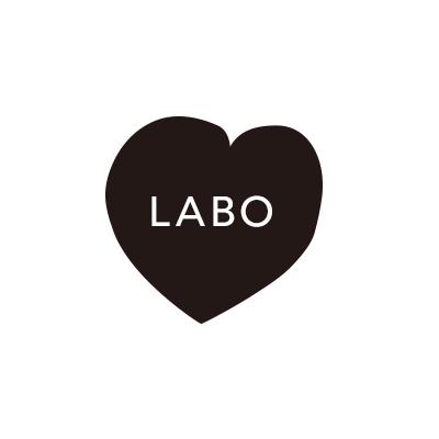PHAETON LABO