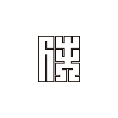 instagram Phats Square Company