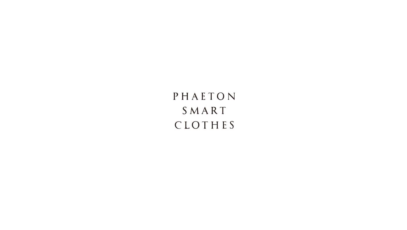 STORE|PHAETON