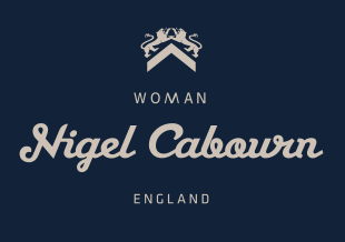 Nigel Cabourn for WOMENS