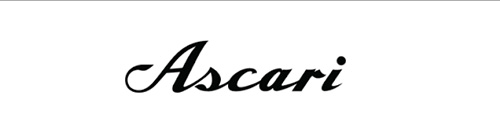 Ascari Bicycles