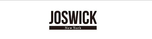 JOSWICK NEW YORK