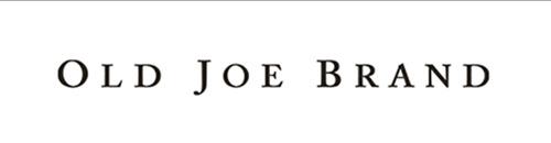 OLD JOE BRAND
