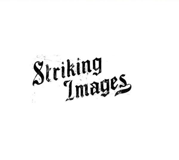 Striking Images