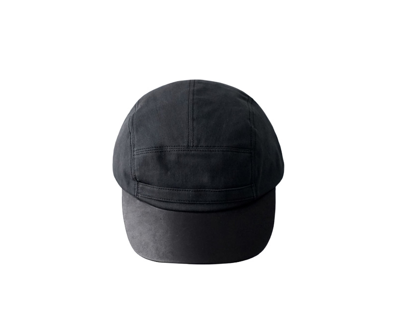 CAP&HATS