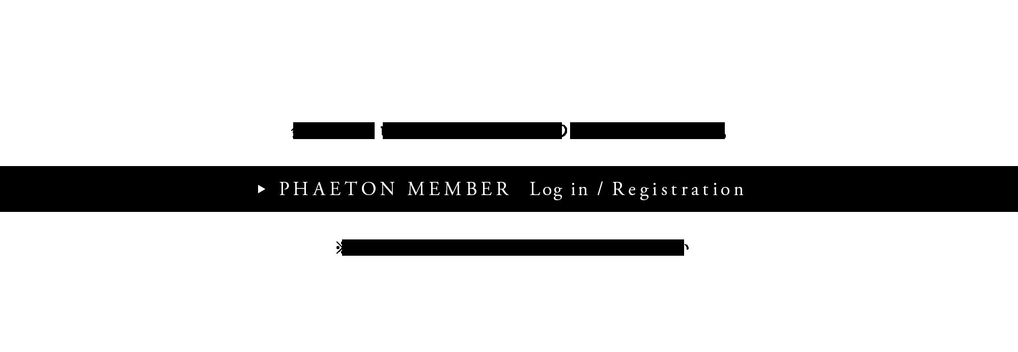 Stefanelli/イザベラ・ステファネリの詳細は、会員登録・ログインされたお客様のみご覧いただけます。