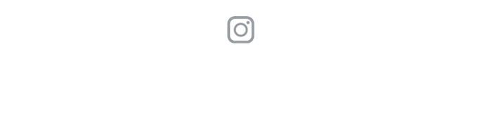 STORE|PHAETON|instagram