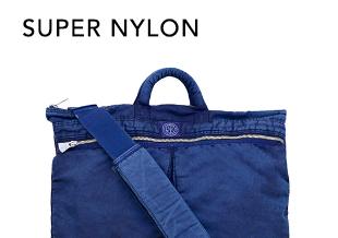 SUPER NYLON