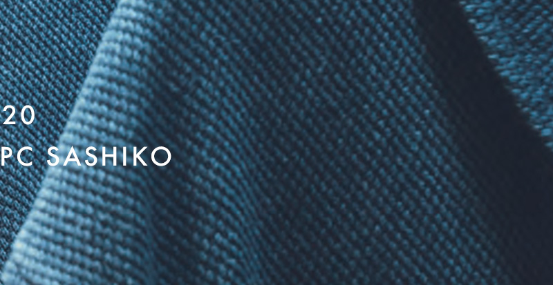 PC KENDO PC SASHIKO