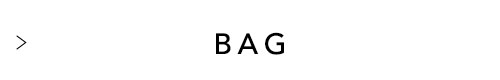VINTAGE|BAG